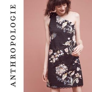 "NWT Anthropologie (Maeve) ""Ashbury"" Dress C50"
